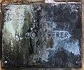 Gedenktafel Martin-Buber-Str 20 (Zehld) Bären&Hugo Lederer&1928.jpg