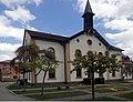 Geisingen, Kapelle Tuttlinger Straße.jpg