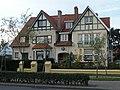 Gekoppelde villa, Elizabetlaan 101,103, Knokke (8300 Knokke-Heist).jpg