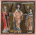 Gelasius und die Zweischwerterlehre.jpg