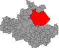 Gemarkung Dresden-Dresdner Heide.png