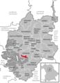 Gemeindefreies Gebiet Leinburg in LAU.png