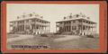 Gen. Grant's Cottage, Long Branch, N.J, from Robert N. Dennis collection of stereoscopic views 7.png