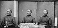 Gen. Robert Cowdin (4271602395).jpg