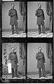 Gen. William B. Hazen (4227870413).jpg