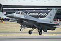 General Dynamics F-16 Fighting Falcon 0010 (4827126296).jpg