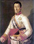 Francisco Javier Eliío