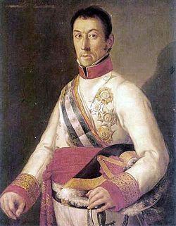 General Elio.jpg