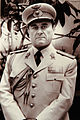 General parasutist Grigore Bastan.jpg