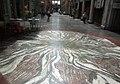 Genova-Galleria-Liguria-Italy-Castielli CC0 HQ - panoramio - gnuckx (18).jpg