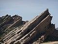 Geocaching at Vasquez Rocks (2397298995).jpg