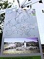 Geografický stred Európy Kremnické Bane 19 Slovakia40.jpg