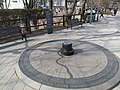 Geographical center of Seoul.jpg