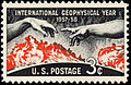 Geophysical Year 3c 1958 issue U.S. stamp.jpg