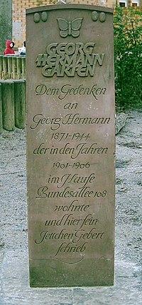 GeorgHermannGarten.jpg
