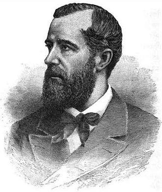 George Eustis Jr. - Image: George Eustis Jr