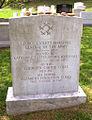 George Marshall Gravesite.jpg