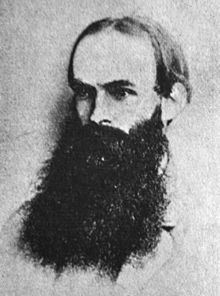 George R. Crotch c. 1872.jpg