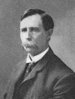 George T. Thomas