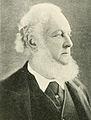 George Wigram Allen.jpg