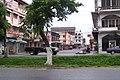 Georgetown Guyana typcial street.jpg