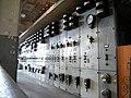 Georgetown PowerPlant Museum 75.jpg