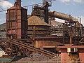 Georgetown Steel.jpg