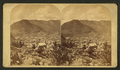 Georgetown from Griffith Mountain, by Nast & Martin.png