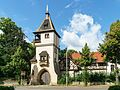 Gera Wasserturm Villa Hirsch-01.jpg