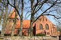 Gerdau - St Michaelis ex 04 ies.jpg