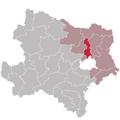 Gerichtsbezirk Korneuburg.png