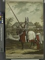 Germany. Saxony. Knights (NYPL b14896507-1607183).tiff