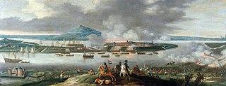 Siege of Schenkenschans
