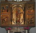 Gettorf Altar.jpg