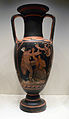Getty Villa - Storage jar with a scene from the Oresteia - inv. 80.AE.158.jpg