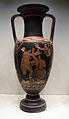 Getty Villa - Storage jar with a scene from the Oresteia - inv. 80.AE.158.jpg