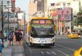 Geya Bus Transportation 658-FX 20160331.png
