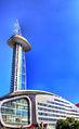Gfp-china-nanjing-tower.jpg