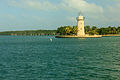 Gfp-florida-biscayne-national-park-lighthouse-far-view.jpg