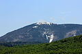 Gfp-new-york-adirondack-mountains-high-peak.jpg