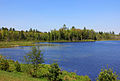 Gfp-wisconsin-governor-thompsons-state-park-left-side-of-wood-lake.jpg