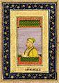 Ghází al-Dín Xán ʿImád al-Mulk.jpg