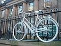 Ghost Bike Manchester.jpg