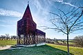 Ghost Church (47183379192).jpg