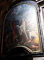 Giacinto gemignani, eliseo purifica le acque del fiume di gerico, 1664, 01.JPG