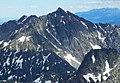Gibert Mountain seen from Wallaby Peak.jpg