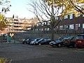 Gideon Road, SW11 - geograph.org.uk - 607937.jpg