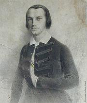 Giessener Wingolf E-Wolff-1852