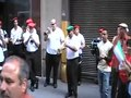 File:Giglio Band - Columbus Day Parade 2011.ogv