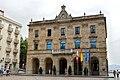 Gijón 2017 dsc 0768 36271705421 o (49071023367).jpg